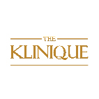 The Klinique