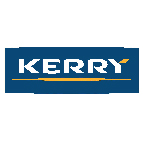 kerry ingredients